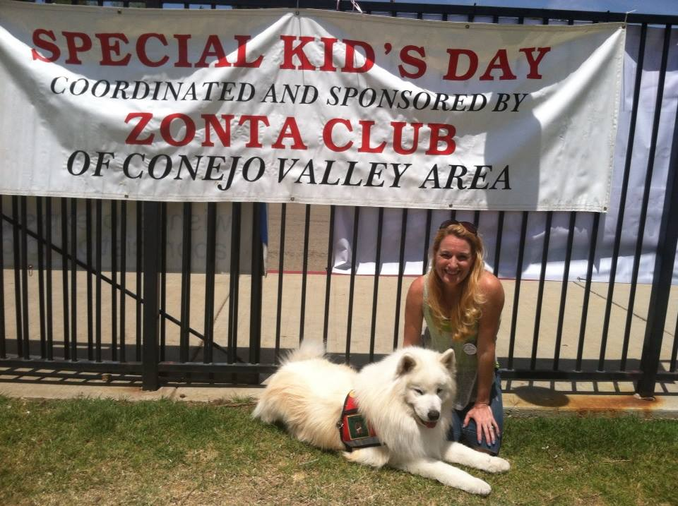 050914 special kids day